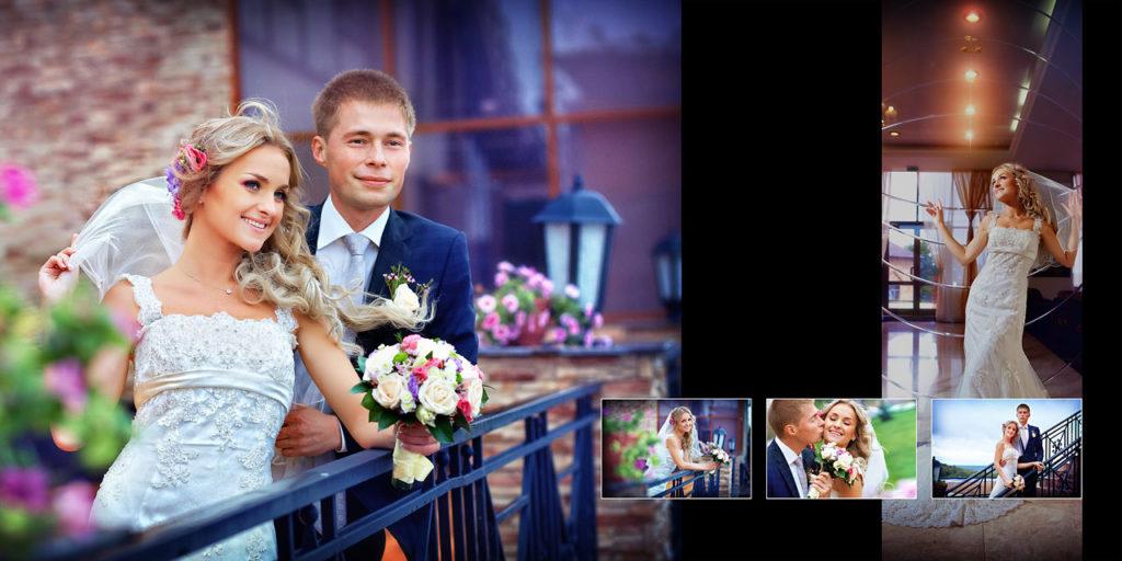 видео оператор, свадьба