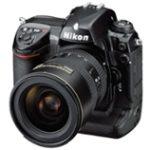 004_D2Hs_digital_camera_copy3
