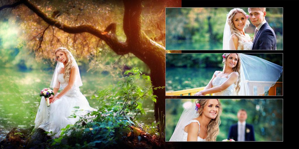 Фотограф, свадьба, воронеж